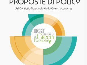 thumbnail of consiglio_nazionale_green_economy_2016__proposte_di_policy