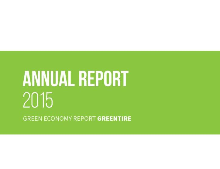 thumbnail of greentire_2016_green_economy_report_2015