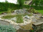 ribniki-01562