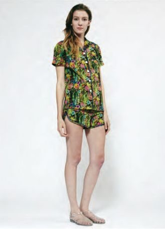 pajama-inspired-shorts-suit-tropical-fa-w352