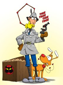 inspector_gadget_by_tompreston-d3cpugj
