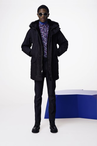 Marc_by_Marc_Jacobs_08_1366
