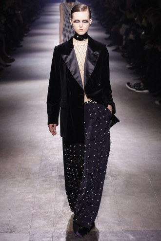 dries van noten 2