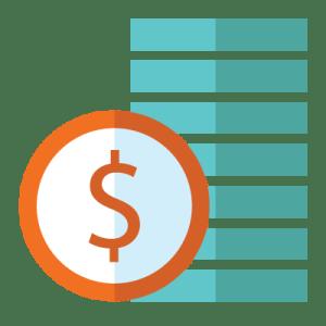 Sviluppo App Windows