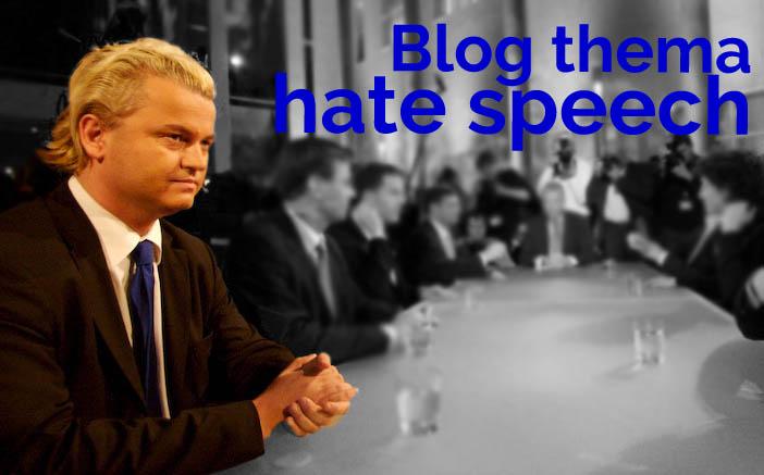 Slotdebat_verkiezingen_(final_debate_elections)