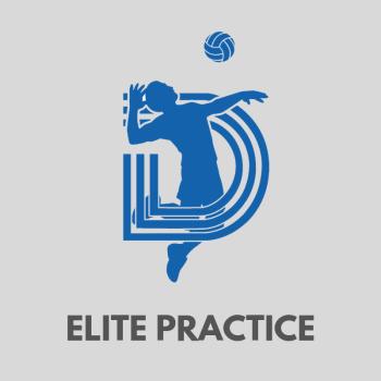 Elite Single Practice
