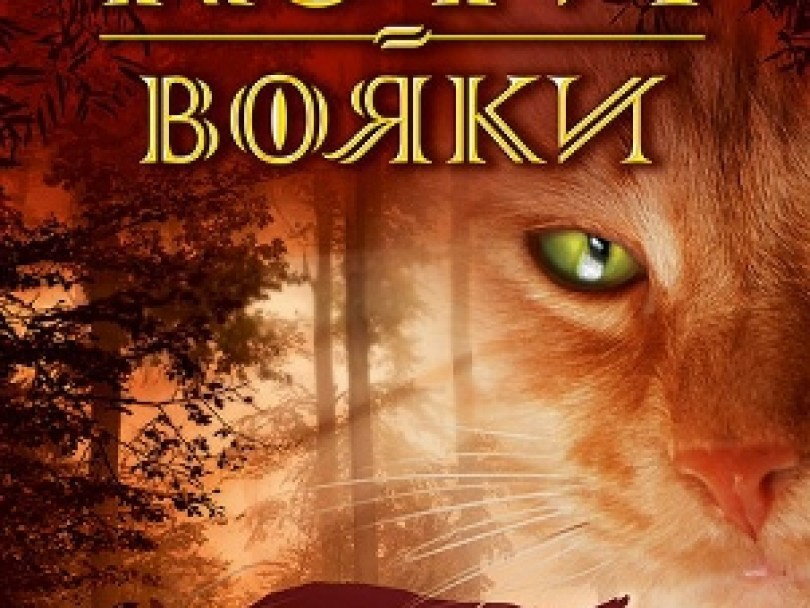 ASSA_Koti-voyaki_oblogka_1-1000x750