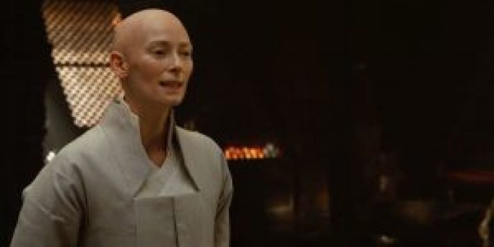 landscape-1460535115-doctor-strange-trailer-tilda-swinton-ancient-one