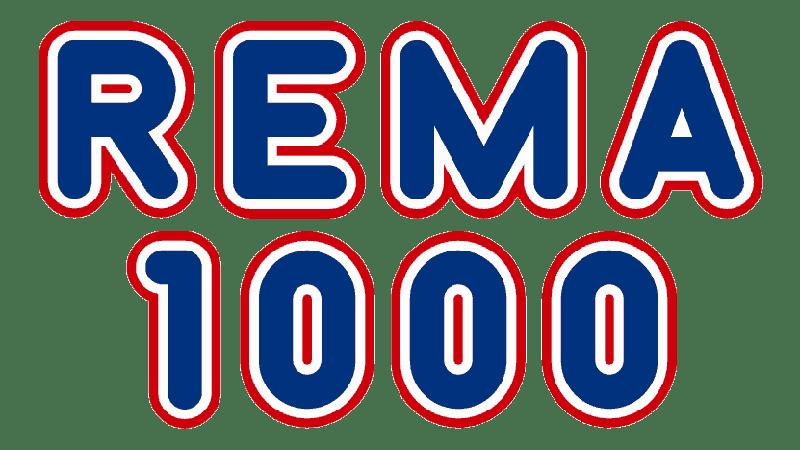 rema1000_logo-1