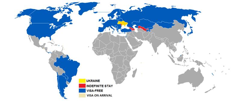 visa_policy_of_ukraine