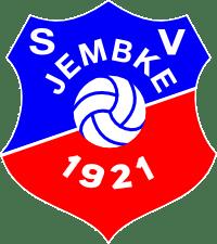 SV Jembke