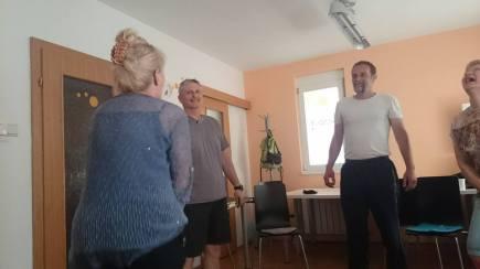 joga smijeha 2.jpg