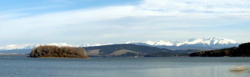 Фото: panoramio.com/ Peter Leginus