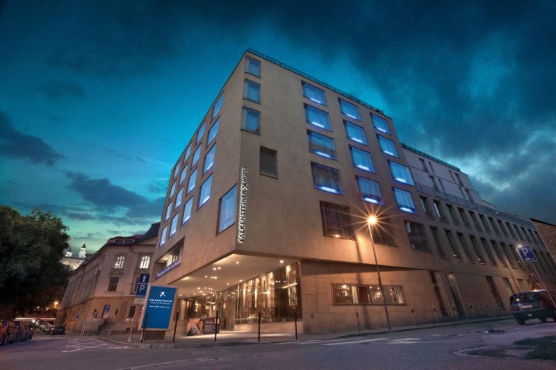 Exterior1_FalkensteinerHotel-Bratislava-800x533