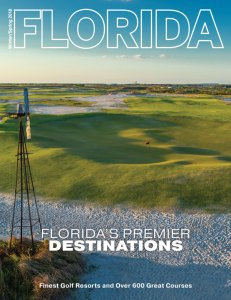 FloridaGolf_18cover1