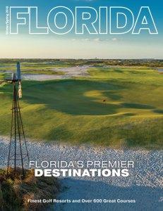 FloridaGolf_18cover1