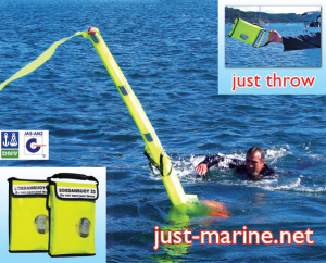 inflatable-dan-buoy-300x242