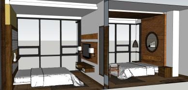 master-bedroom-kids-bedroom-2
