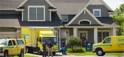 ServiceMaster Residential Service
