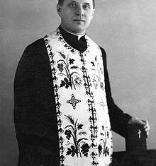 Владика Симеон Лукач