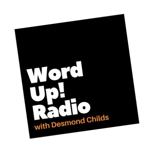 word-up-radio