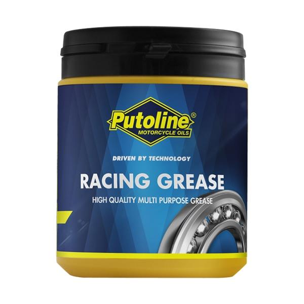 Putoline Racing Grease 600g