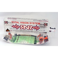 Roll-Off System Total Vision System
