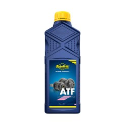 Putoline ATF flaska