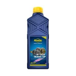 Putoline N-Tech® Trans GP Flaska