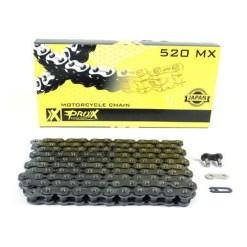Kedja Prox 520