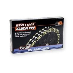 Renthal R3 520