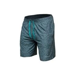 Seven Elevate Shorts