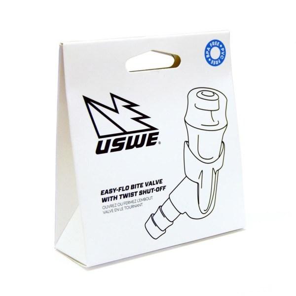 Bitmunstycke USWE förpackning