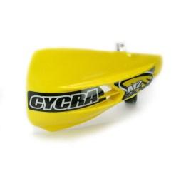 Cycra M2 Recoil Non-Vented