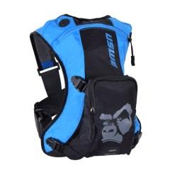USWE Ranger 3L Blå