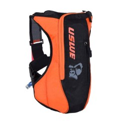 USWE Ranger 4L Orange