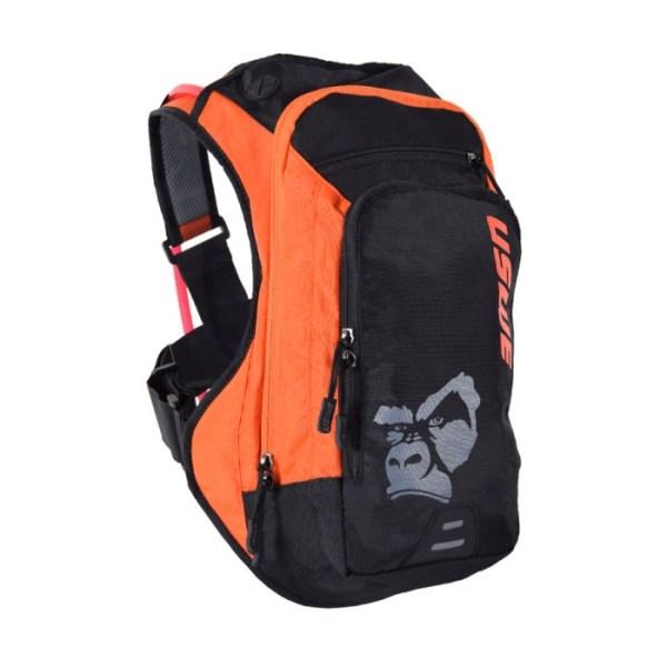 USWE Ranger 9 Orange