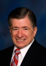 Robert Pliska, Managing Director of Sperry Van Ness/Property Investment Advisors, LLC