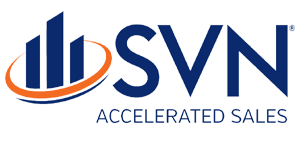 SVN Accelerated Sales