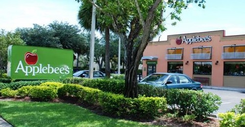 SVN Florida   Commercial Real Estate Services   Property