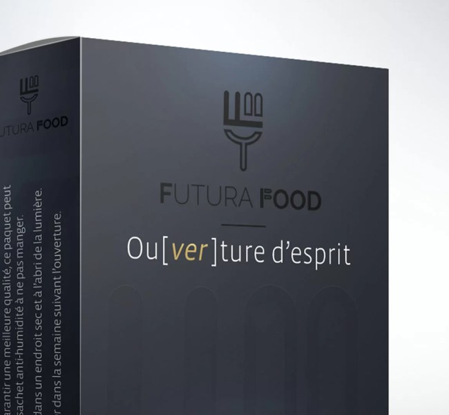 svnprod-graphiste-dijon-futura-food-featured-image
