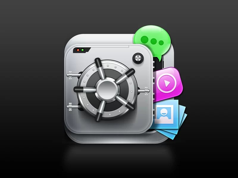 svnprod-graphiste-dijon-ios-icones-secure-icon