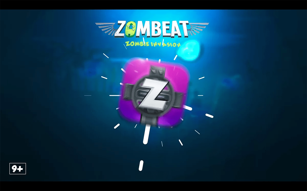 svnprod-graphiste-dijon-zombeat-zombie-invasion-factory-screen-trailer-2