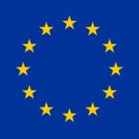 Evropský svaz uděluje lekce z politického realismu