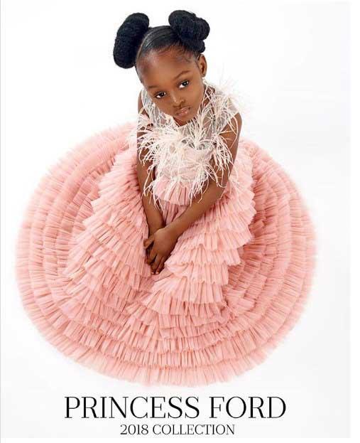 красавица-от-Нигерия