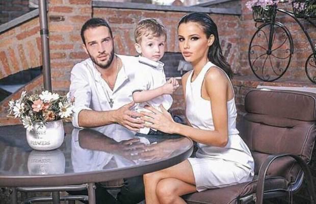 красиво-семейство