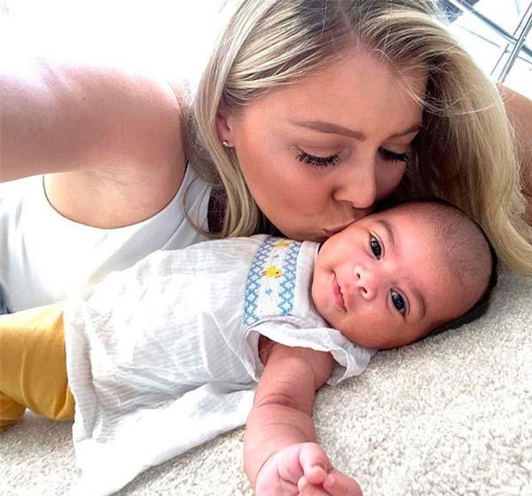 бебе-мулат