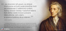 JohnLocke-Pravice_ljudi