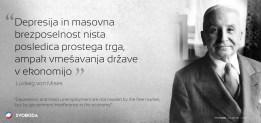 LudVmises-depresija_brezposelnost_zaradi_drzave