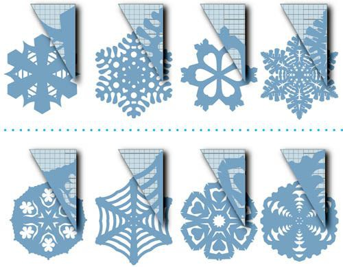 Snowflakes Ballerica Master Class